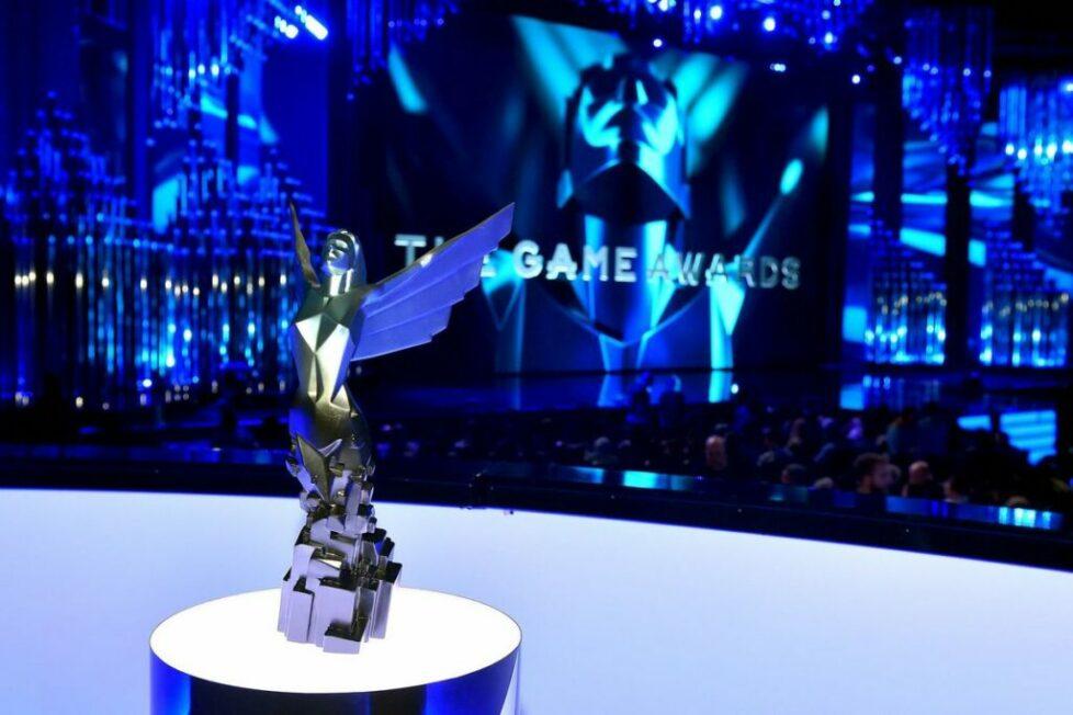 game_awards.0