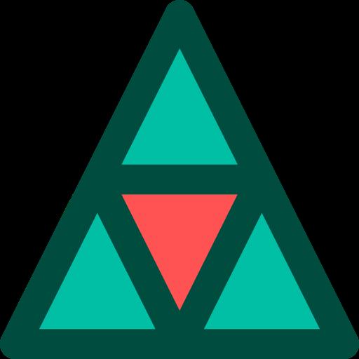 webgameawards-icon