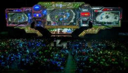 rsz_world-championship-finals